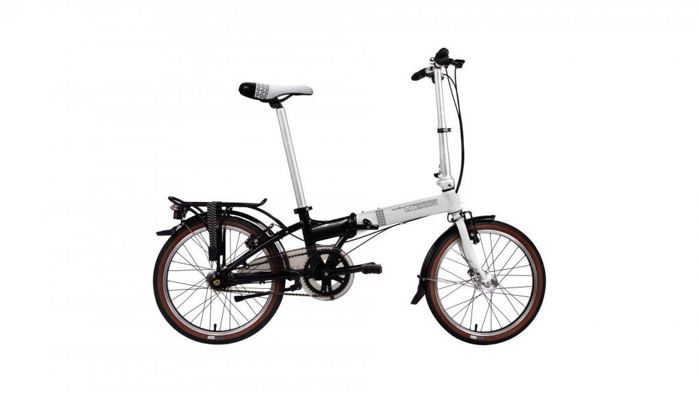 Vélo pliant Dahon D7HG