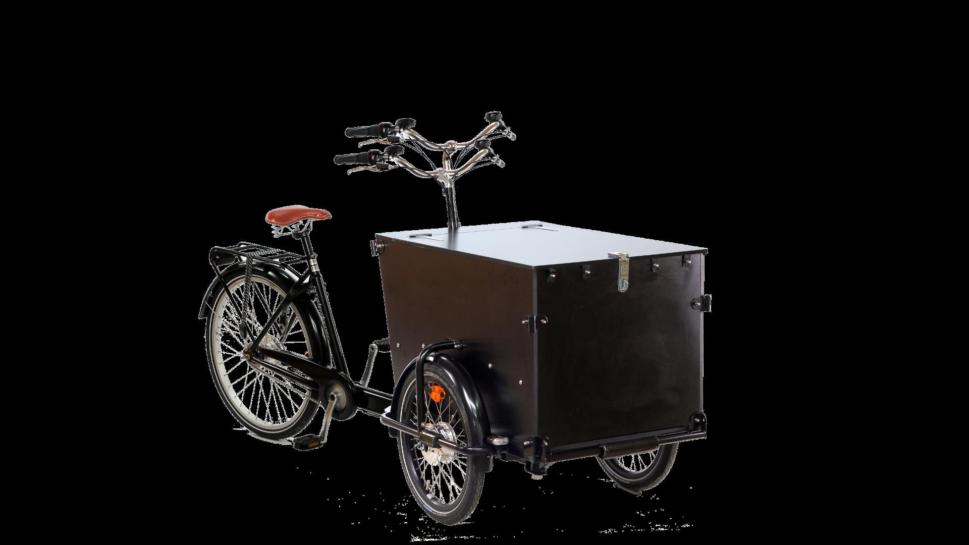 destockage noz industrie alimentaire france paris machine triporteur vente ambulante. Black Bedroom Furniture Sets. Home Design Ideas