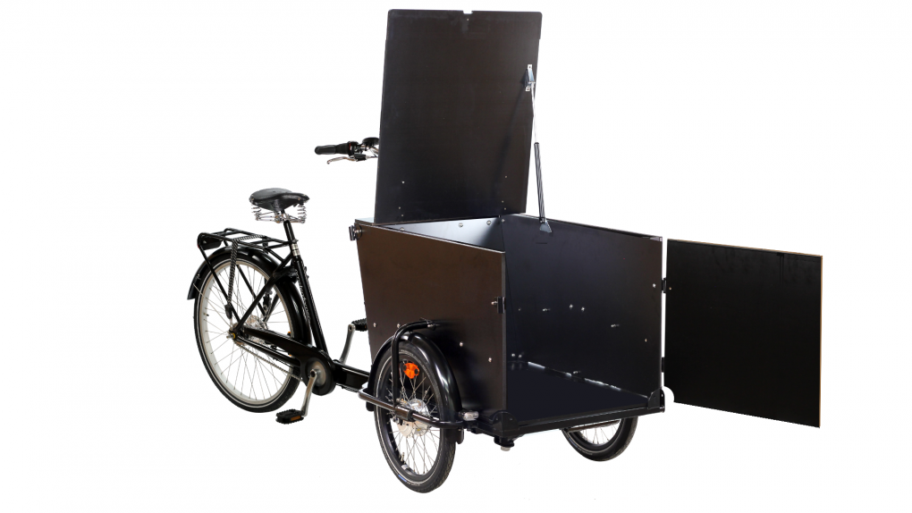 tricycle adulte. Black Bedroom Furniture Sets. Home Design Ideas