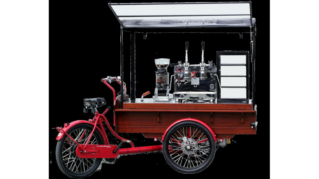 Qu'est ce que l'atelier développer le vélo ? comment participer ? Triporteur_cafe_990