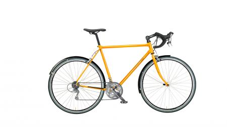 vélo course urbain stone cadre columbus avec options ( cliquez sur configurer pour plus d'informations)