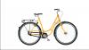 vélo ville et randonnée hollandais Moonstone
