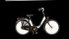 Vélo Stad Exclusive avec options (cliquez sur ''configurez'' pour plus d'informations)