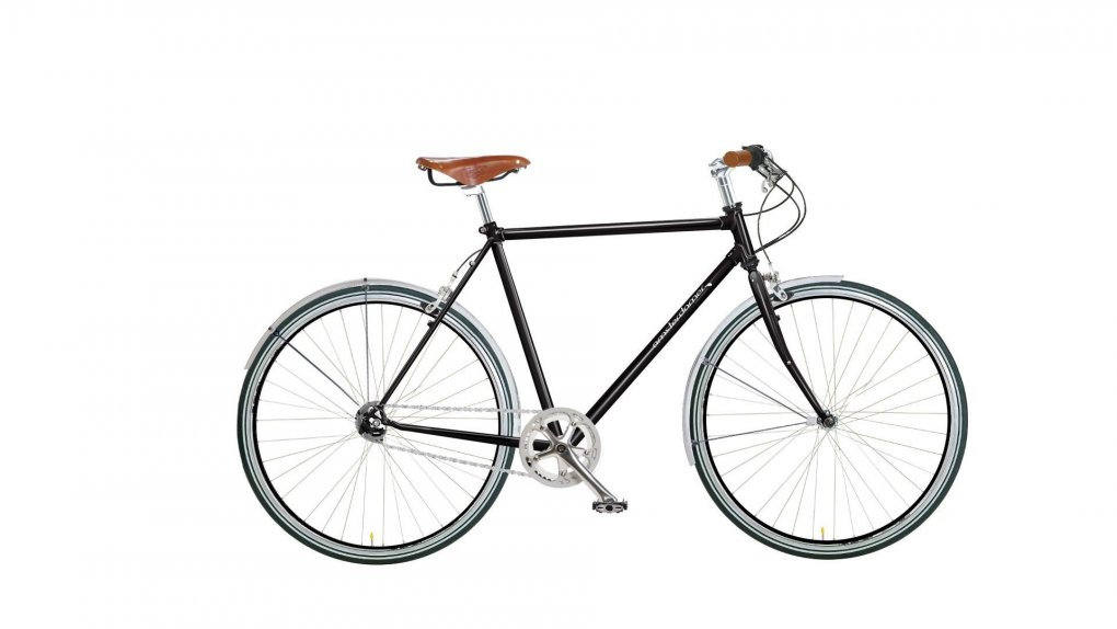 Configurateur du vélo Topaz