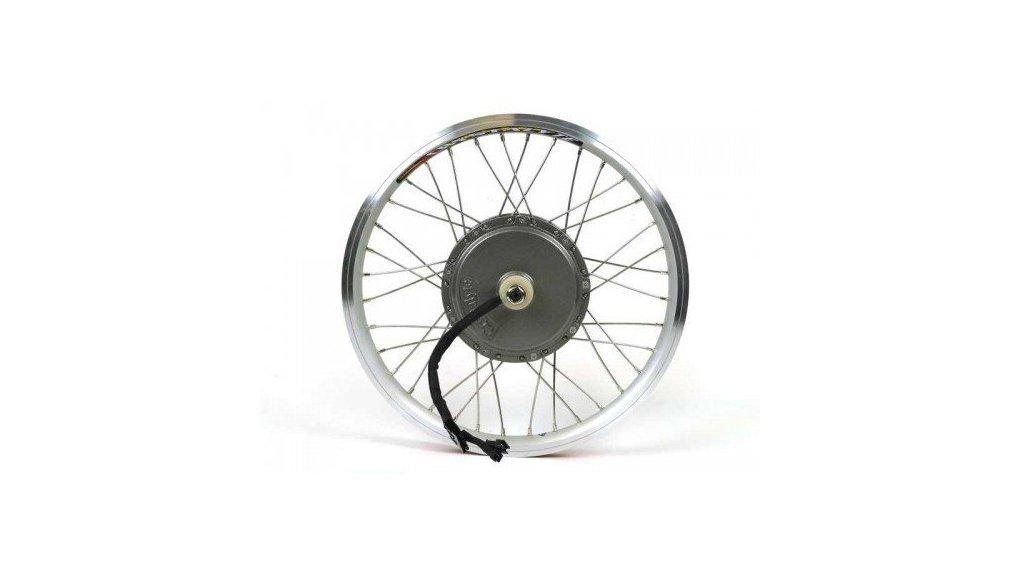 Roue Brompton électrique 36V 300RPM
