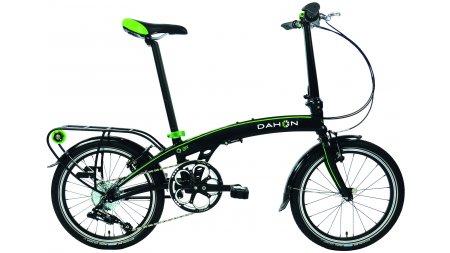 Vélo pliant Dahon vitesse D8