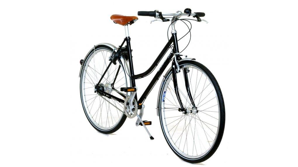 vélo hollandais ville et randonnée Agathe Curve avec options - cliquez sur Configurer pour plus d'informations