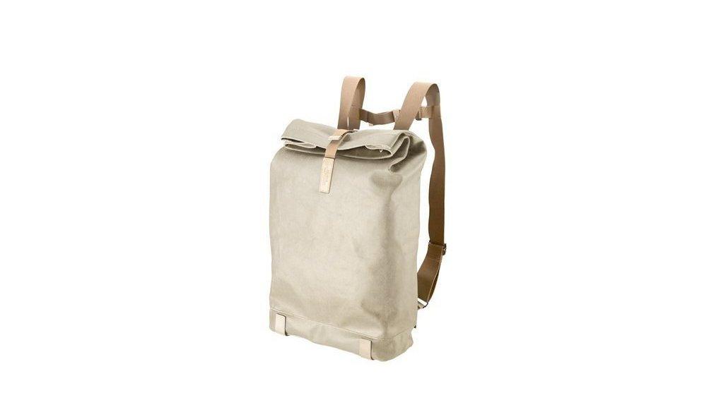sac à dos brooks Pickwick