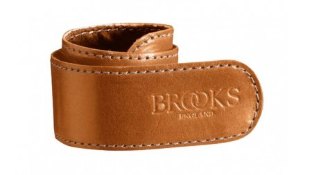 Pince pantalon Brooks