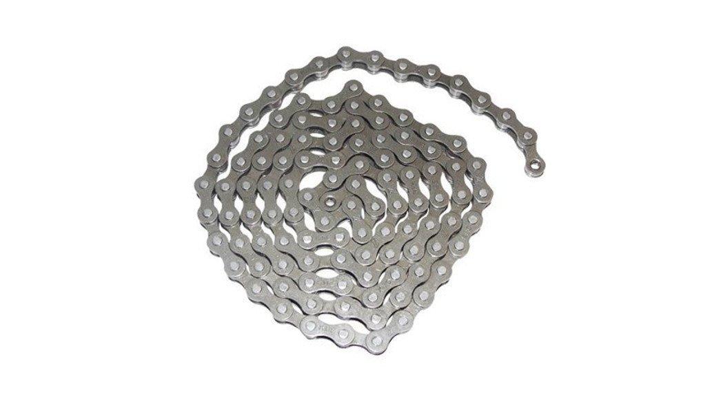 Entretien de la chaîne de vélo (huiler la chaîne, retendre la chaîne)