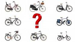 Quel vélo à assistance électrique choisir pour quel usage ?