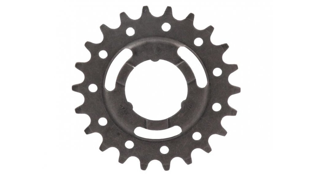 Pignon Sram-Shimano 21 dents