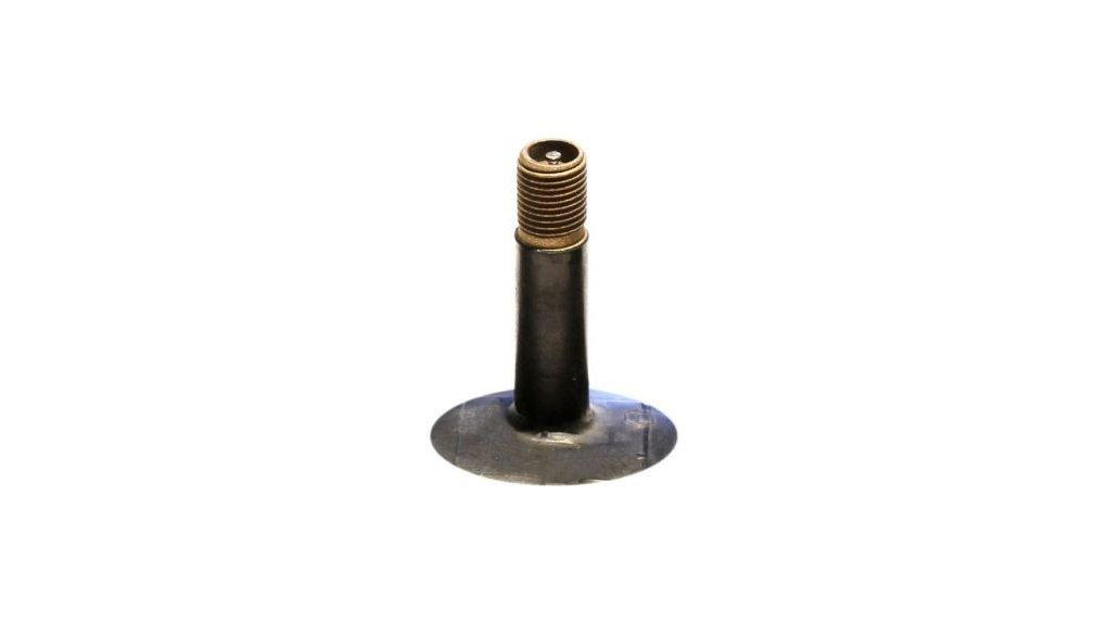 Option valve Auto versus valve hollandaise ( pneu 28 pouces jusqu'à l 42 mm))