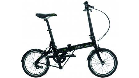 Vélo pliant Dahon Jifo