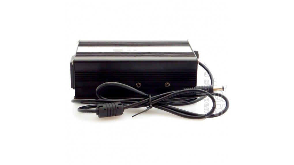 Chargeur batterie bidon 420 Wh