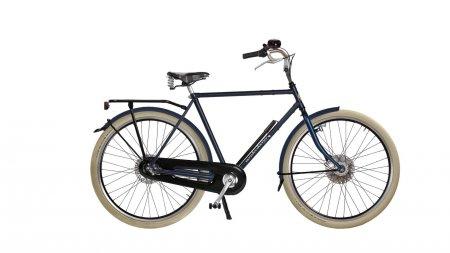 vélo hollandais homme Opa