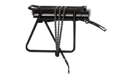 Batterie 522 Wh assistance vélo électrique Azor Static