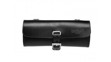 Sacoche de selle Brooks Challenge pour les outils,noire