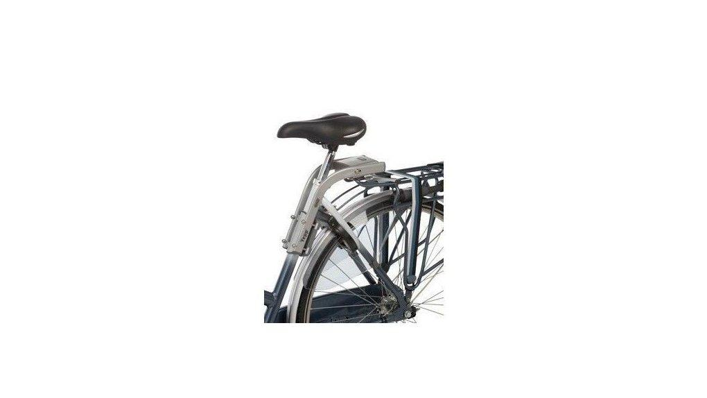 Adaptateur supplémentaire au tube de selle pour siège arrière Yepp Maxi