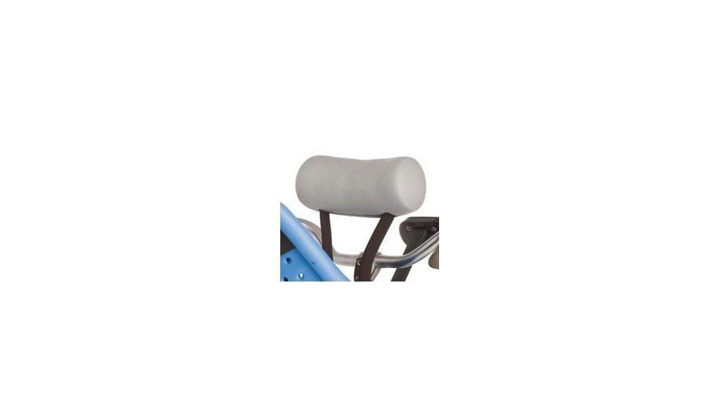 Coussin oreiller sieste pour siège Yepp Mini