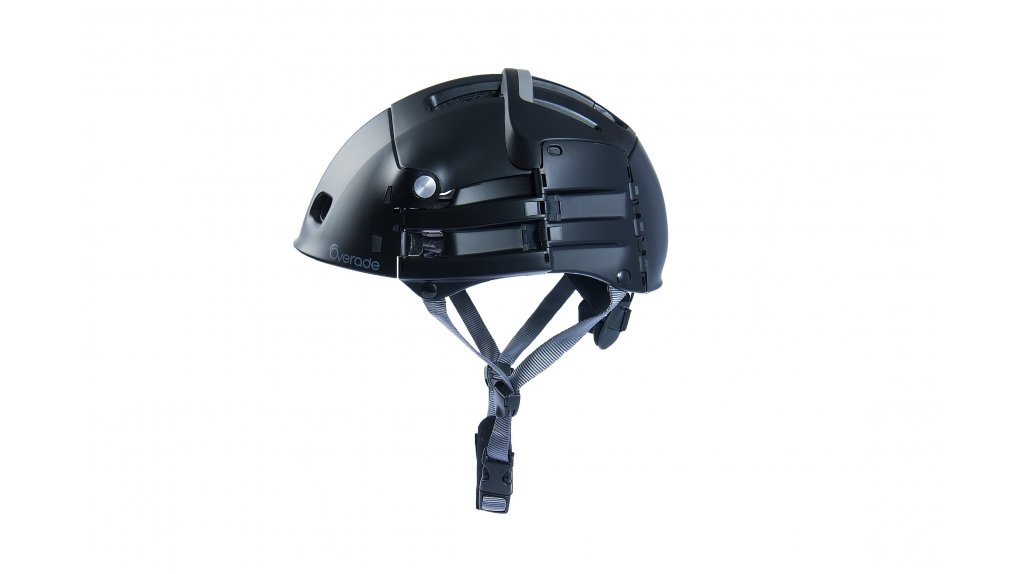 Casque pliable PLIXI FIT