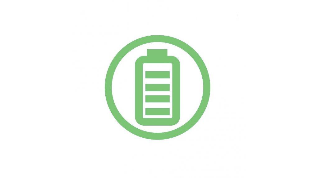 Démarrer en douceur pour préserver la batterie (économiseur)