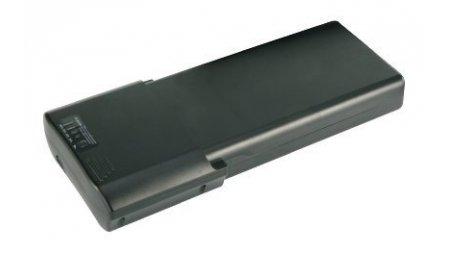 Batterie 504Wh (36V 14Ah Li-ION) pour porte-bagage