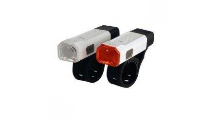 Mini éclairage à led,rechargeable sur prise USB