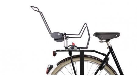 maxi cosi velo support suspension