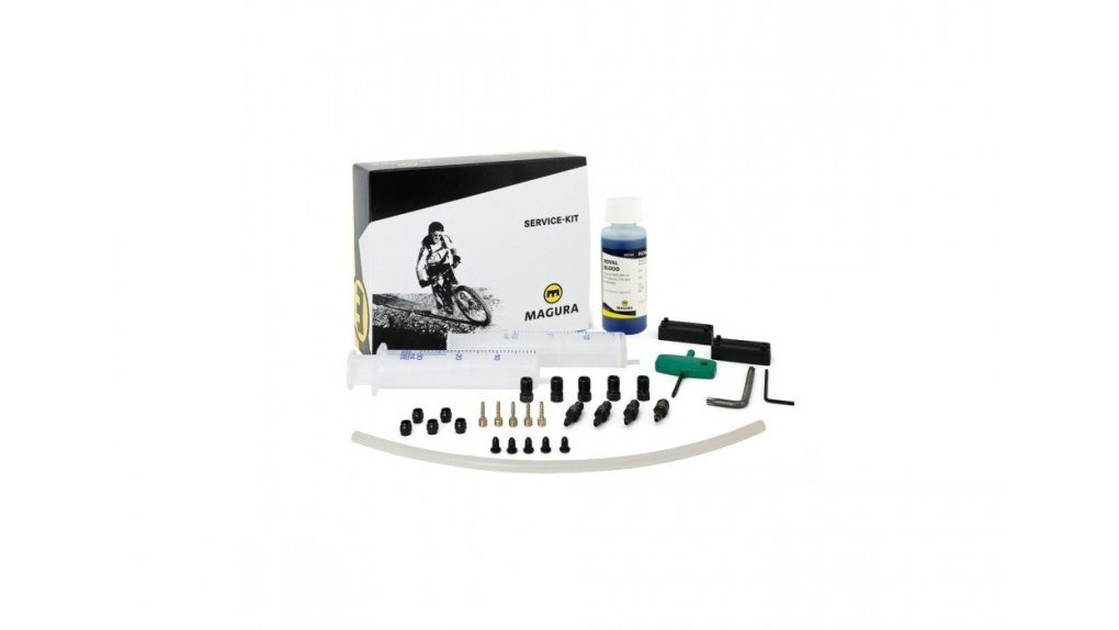 Kit de service Magura ( mini)