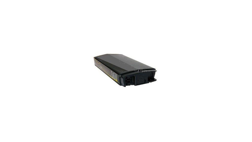 Batterie porte-bagage Crystalite 610 Wh (36 V 17 Ah)