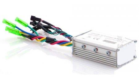 Controleur véo électrique 12A