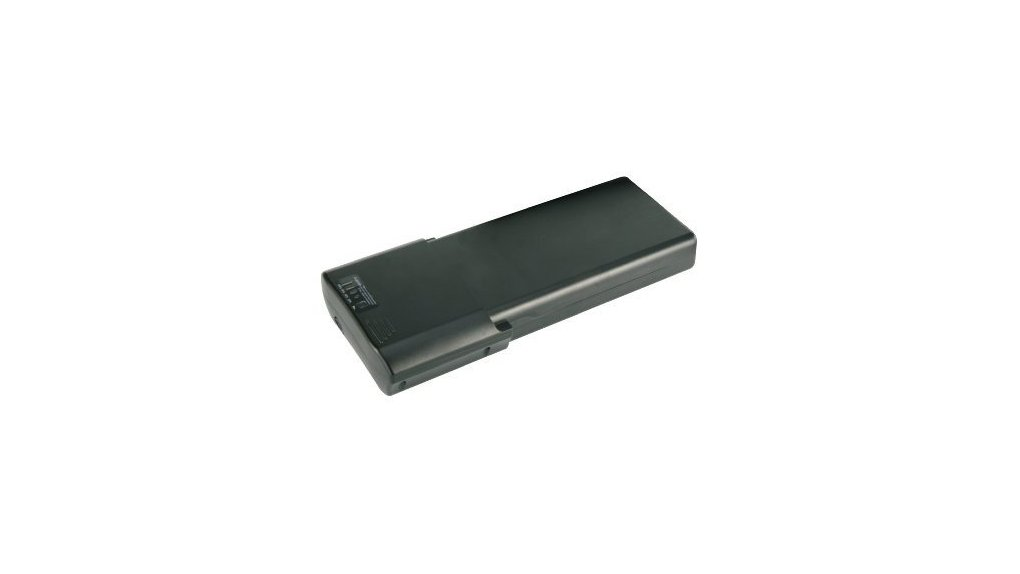 Batterie 420Wh (36V 11Ah Li-ION) pour porte-bagage