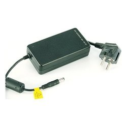 Chargeur V-Fiets 36 V 2A pour batterie porte-bagage 320 à 540 wh