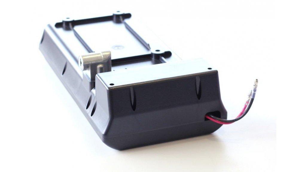 Coque pour batterie de porte-bagage 320 ou 420 WH