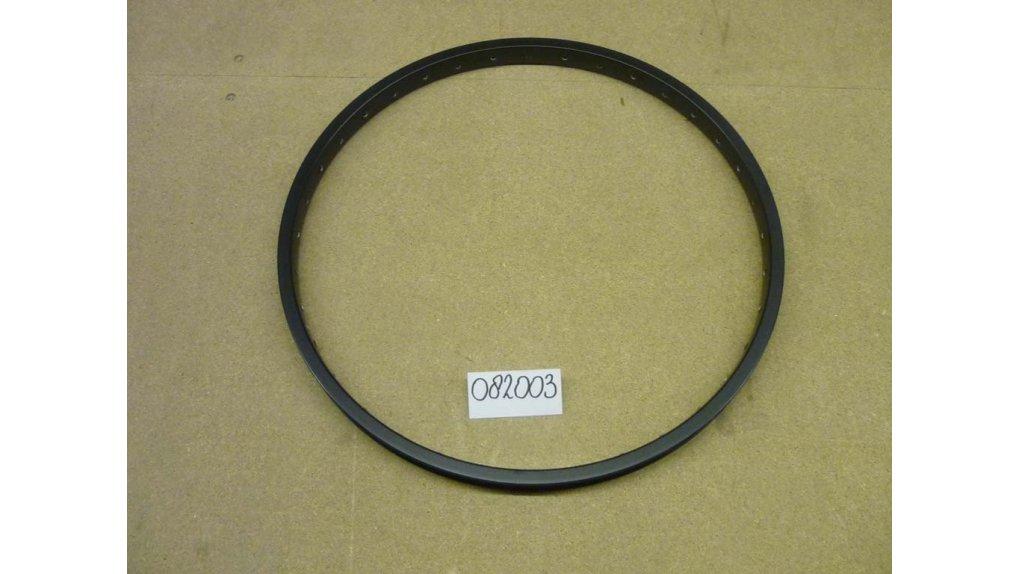 Jante 507-25 Alu largeur noir AS32/13