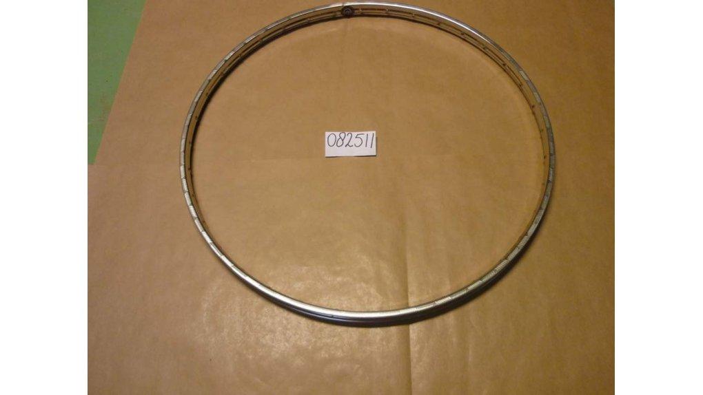 Jante 635-22 inox rayons G13