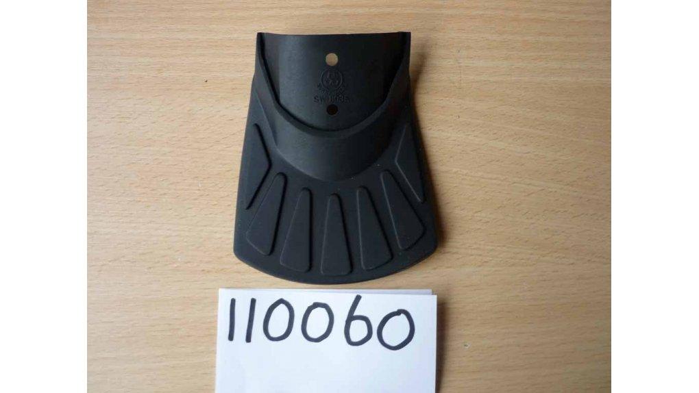 Bavette pour garde-boue 60mm