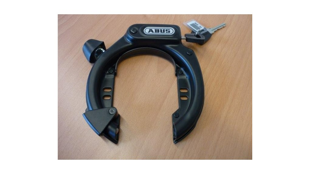 Antivol Abus large, compatible extension chaîne Abus