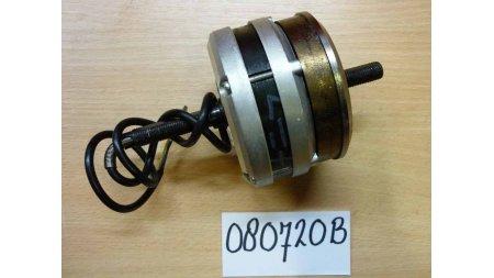 Bloc moteur Easy Power 24V pour frein roller, 190 rpm ( vélo avant avril 2016)