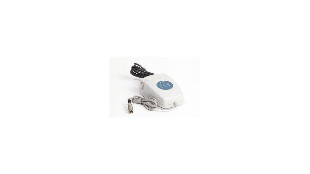Chargeur Azor assistance Easy Power 24 V 2.8 Ah (après 2011)