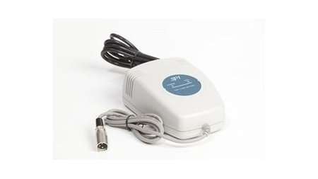 Chargeur assistance Easy Power 2.8 Ah ( pour batterie à 5 broches)