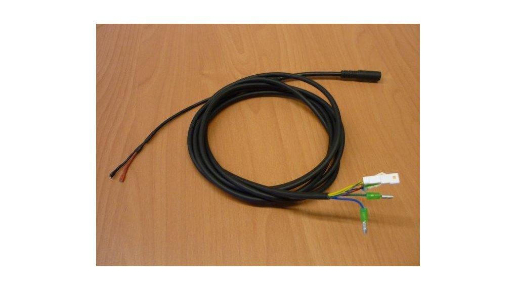 Câble moteur assistance Static longueur 293 cm