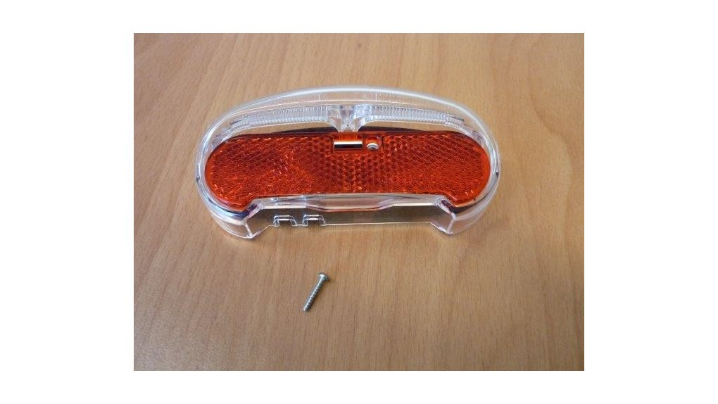 Réflecteur pour batterie de l'assistance Static