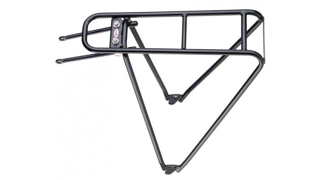 Porte-bagage Tubus Vega noir 26-28 25 Kg