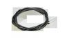 Jeu de 2 gaines et câbles pour Rohloff pour tandem (2,5)
