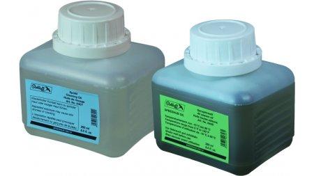 Set de vidange Rohloff 250 ml litre d'huile + 250 ml de nettoyage