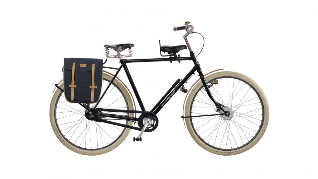 vélo hollandais homme hommage tour de france 1903