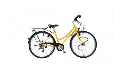 """vélo adulte petite taille S ou XS sans options. Pour plus d'informations, cliquez sur """"Configurer""""."""
