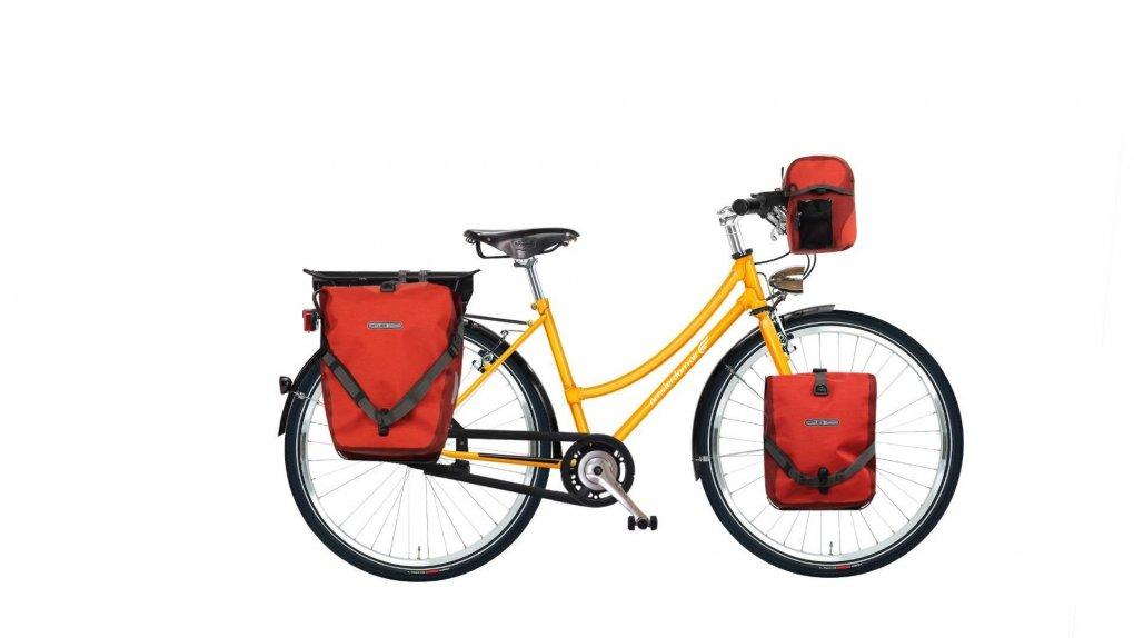 """vélo adulte petite taille S ou XS avec options. Pour plus d'informations, cliquez sur """"Configurer""""."""